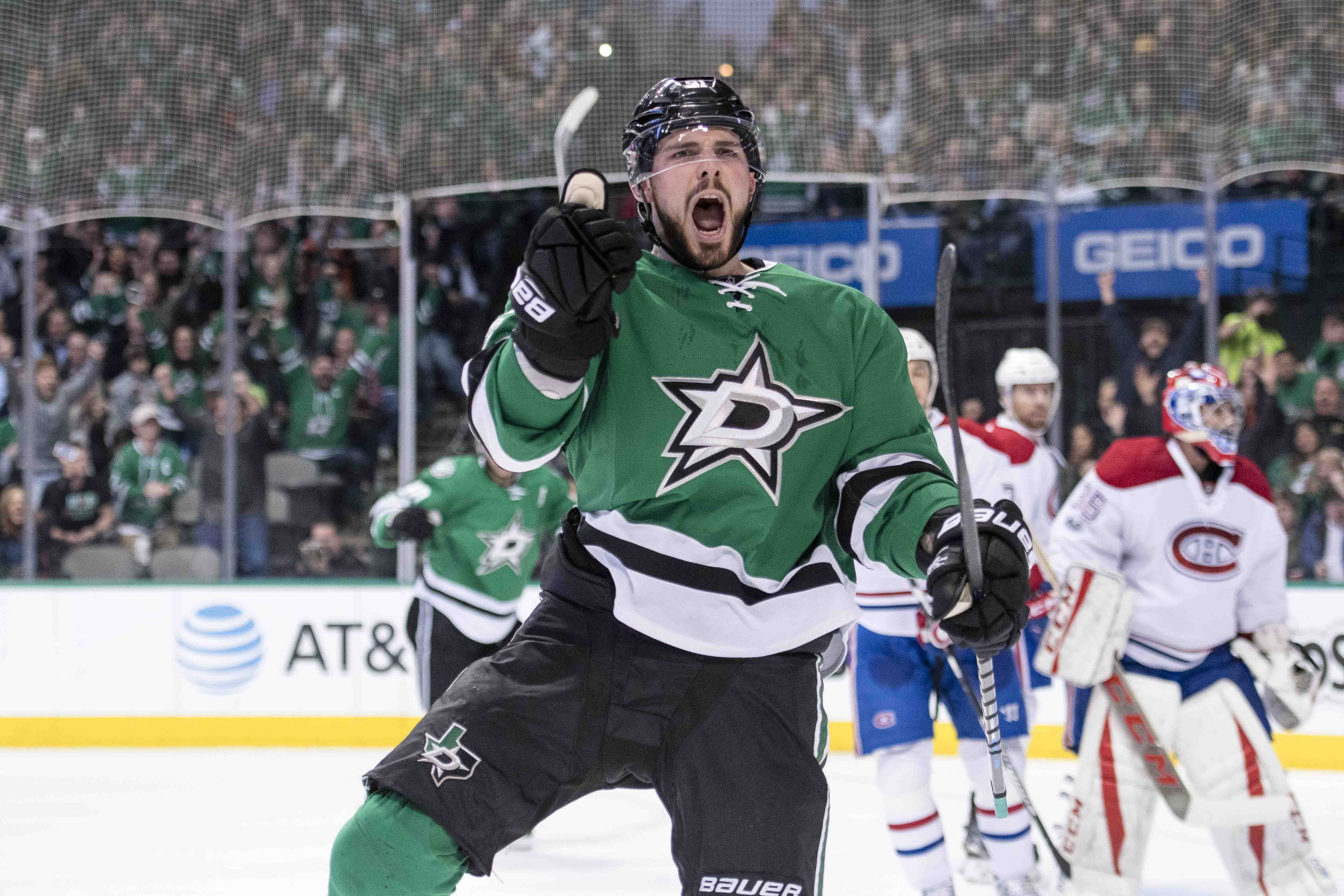 dallas stars top 100 players of all time 20 1 page 15. Black Bedroom Furniture Sets. Home Design Ideas